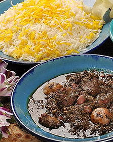 ghormeh-sabzi-rectangle-large.jpg