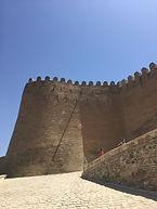 Khorramabad Iran