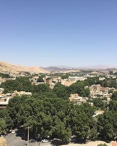 Khorramabad