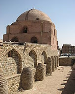 Orumieh Iran