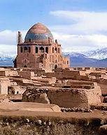Zanjan Iran