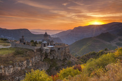 Armenie