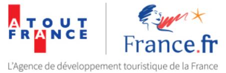 Atout France