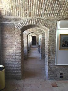 Musee Khorramabad