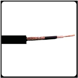 Mini Instrument Cable