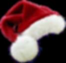 Transparent_Red_Santa_Hat_Picture_edited