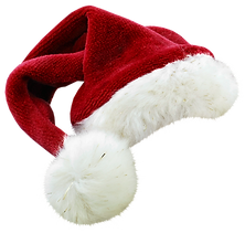 Transparent_Red_Santa_Hat_Picture_edited