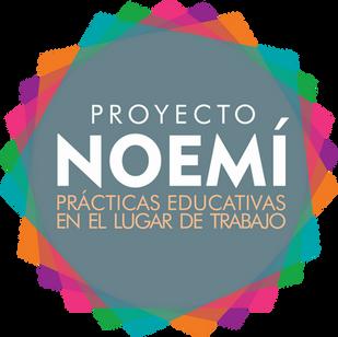 LINEAMIENTOS PARA LA IMPLEMENTACIÓN DE PRÁCTICAS EDUCATIVAS EN EL LUGAR DE TRABAJO