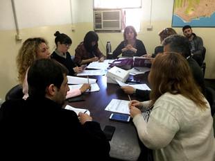 Proyecto NOEMÍ fue declarado de interés municipal en Mar del Plata
