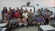 Capacitación a directivos en Tucumán