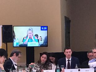 #G20 El aporte de las prácticas educativas para la inclusión