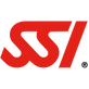 SSI-Logo.png