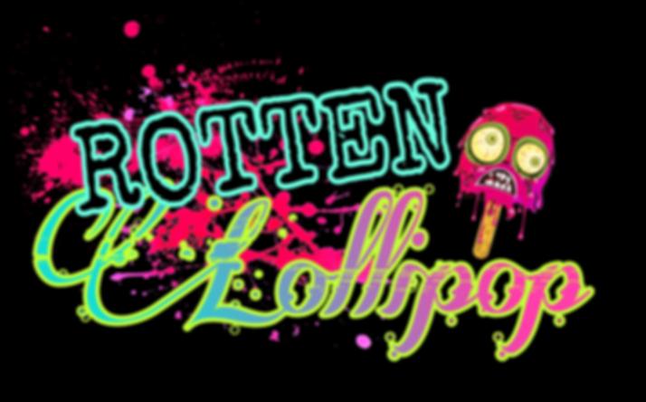 rottenlollipop.jpg elizabethatomic.jpg horror.jpg cosplay.jpg