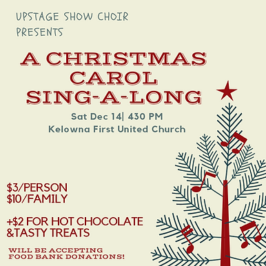 Christmas Sing-a-long Poster.png