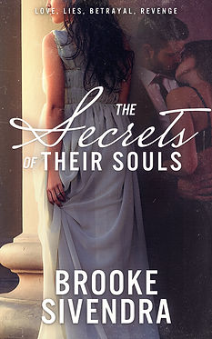 The Secrets of Their Souls eBook-Resize.
