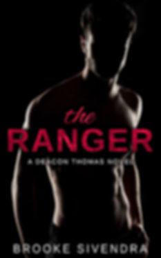 The Ranger eBook.jpg