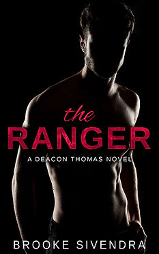 The Ranger eBook.jpg