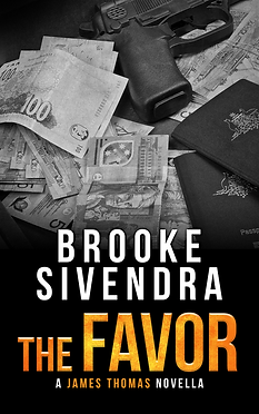 THE FAVOR eBook.png