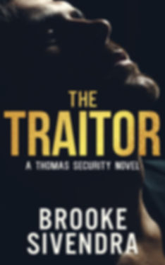 The Traitor eBook (1).jpg