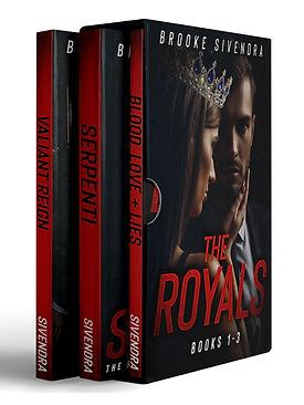 The Roys Boxset copy.jpg