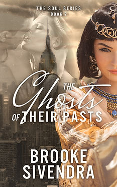 The Ghosts of Their Pasts eBook-Resize.j