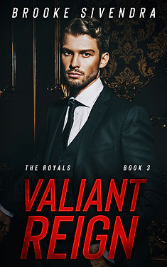 Valient Reign eBook FINAL2.jpg
