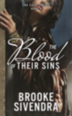 The Blood of Their Sins eBook-Resize.jpg
