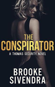 The Conspirator eBook copy.jpg
