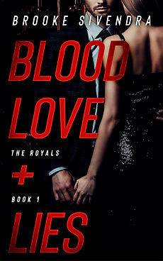 Blood Love and Lies eBook copy.jpg