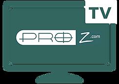 proztv_logo.png