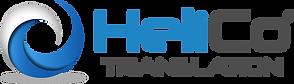 HeliCo Translation Logo.png