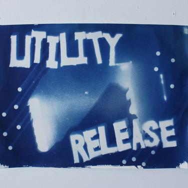 UTILIY | RELEASE iv