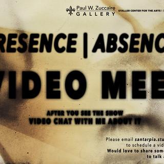 VIDEO CALL PROMO 2 INVERT.jpg