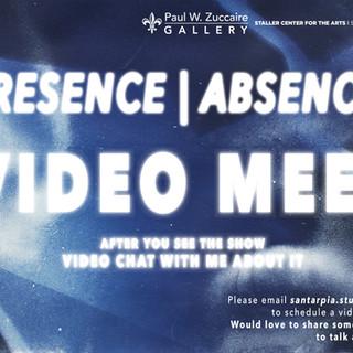 VIDEO CALL PROMO 2.jpg