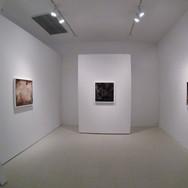 Nook gallery space