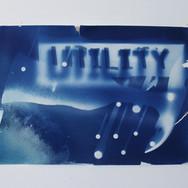 UTILIY | RELEASE ii, 2020