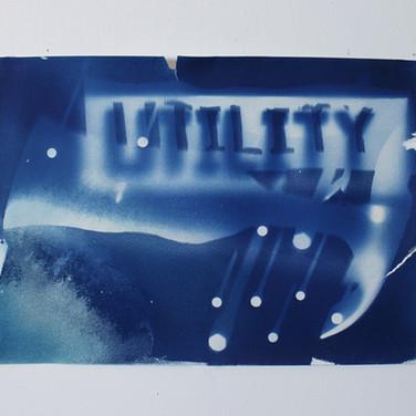 UTILIY | RELEASE iii, 2020