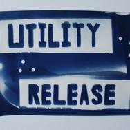 UTILIY | RELEASE v, 2020