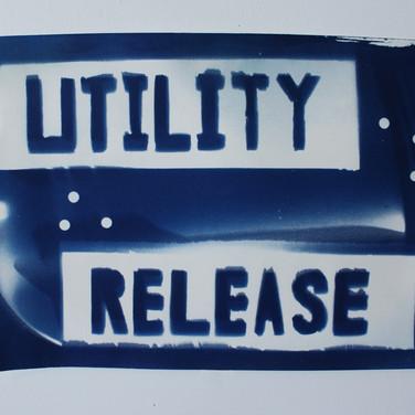 UTILIY | RELEASE v