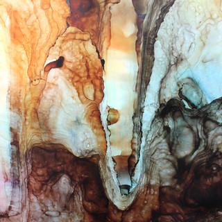 Ambphibian IV detail 02