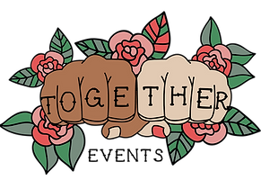 togethereventsmaincolor (2).png