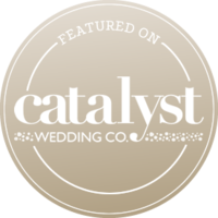 Catalyst Wed Co.