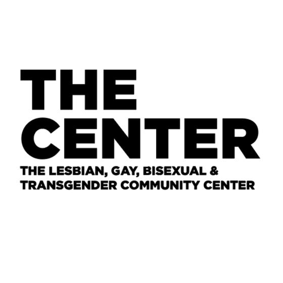 The Lesbian, Gay, Bisexual & Transgender Community Center