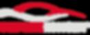 Bilpleiekongen-logo-2019-transparent-192