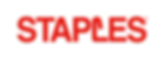 Logo_staples (1).png