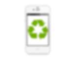 recyclage-smartphone.png