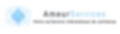 Logo Ameur Services.PNG