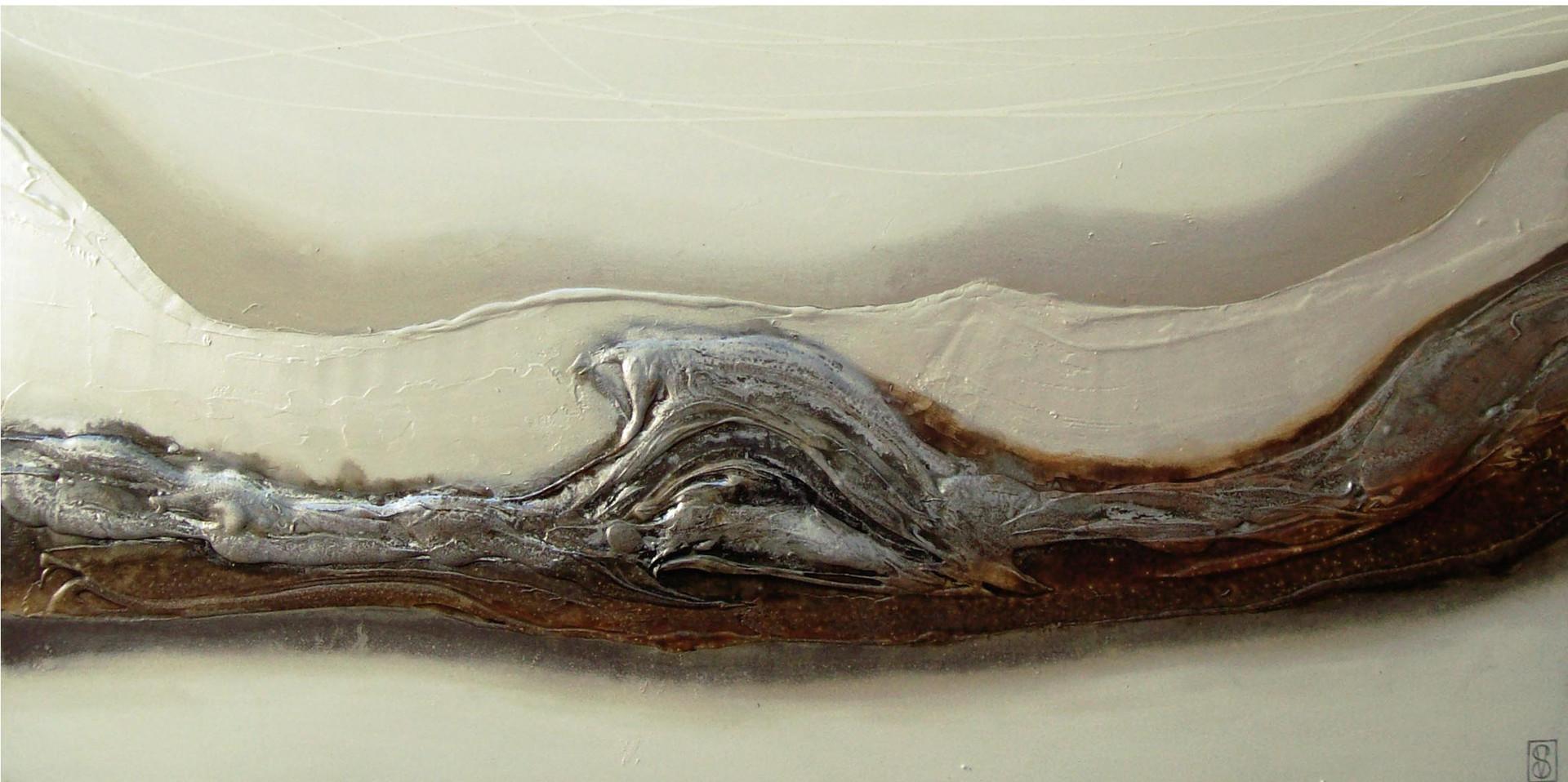 tobasco swirl