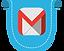 Pocket - Gmail.png
