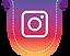 Pocket - SOLID - Instagram.png